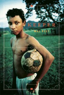 Keeper By Peet, Mal
